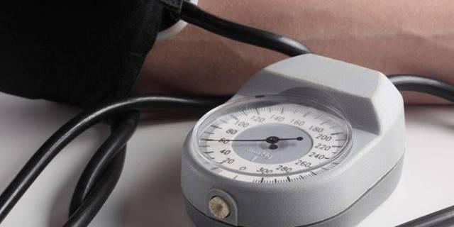 Повышенное сердечное давление что делать в домашних условиях