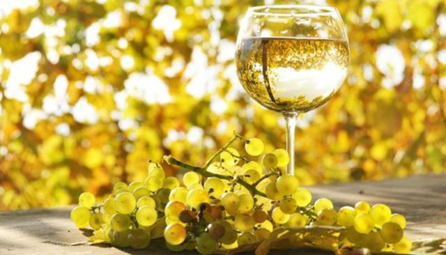 Можно ли пить белое вино при повышенном давлении?