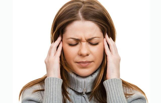 Повышенное внутричерепное давление симптомы и лечение у взрослых таблетки