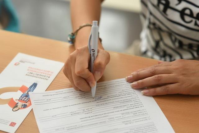 Какие документы нужны для оформления пособия по атопическому дерматиту?
