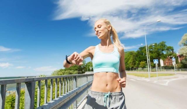 Можно ли бегать при повышенном артериальном давлении?