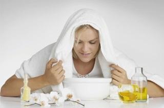 Что помогает беременным от кашля?