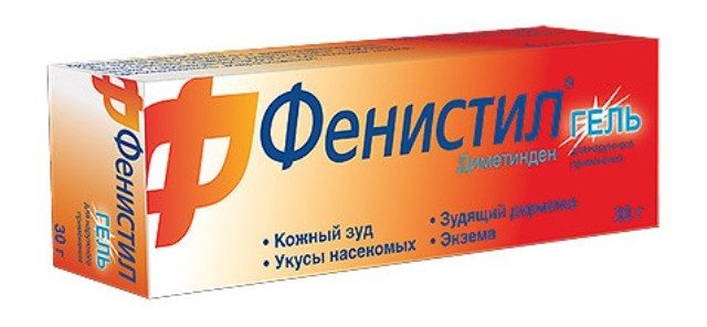 Кожный зуд сыпь покраснение кожи аллергический дерматит лечение