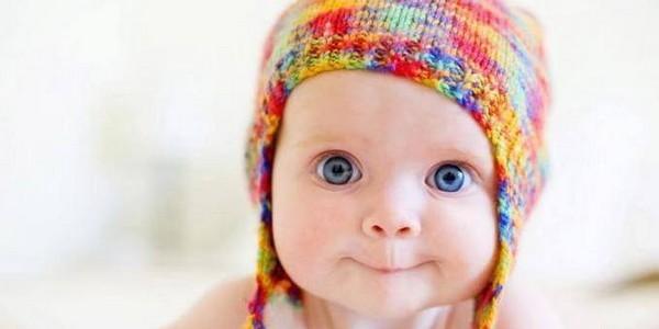 Цитомегаловирус и кашель у ребенка