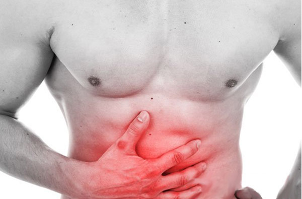 Общие симптоматические признаки воспаления поджелудочной железы
