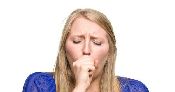 Как пить микстуру от кашля?