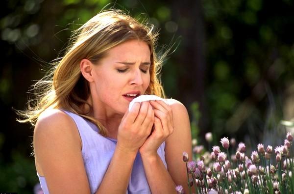Чем купировать приступ сухого кашля