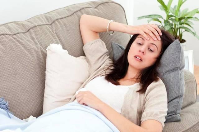 Что можно пить от повышенного давления при грудном вскармливании?