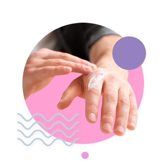 Акридерм гк при атопическом дерматите у детей