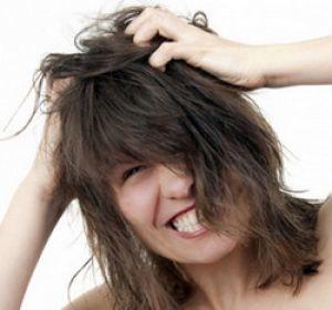 Лекарства для лечения себорейного дерматита волосистой части головы