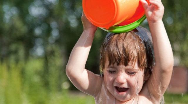 Ребенок пошел в сад и часто болеет как укрепить иммунитет