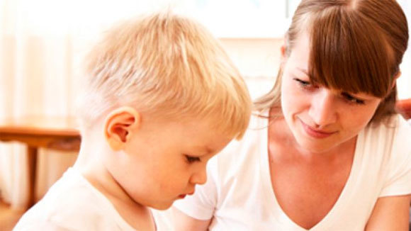 Посистемное развитие ребенка