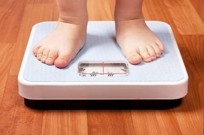Как узнать есть ли повышенное внутричерепное давление у ребенка?