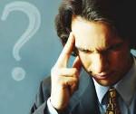 Основные причины послеоперационной амнезии