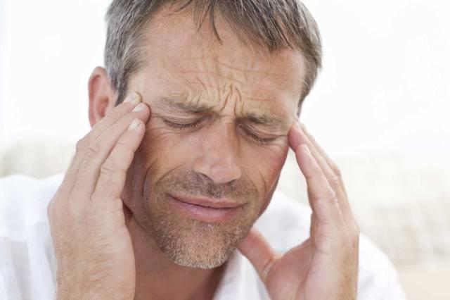 Что делать при головокружении при повышенном давлении?
