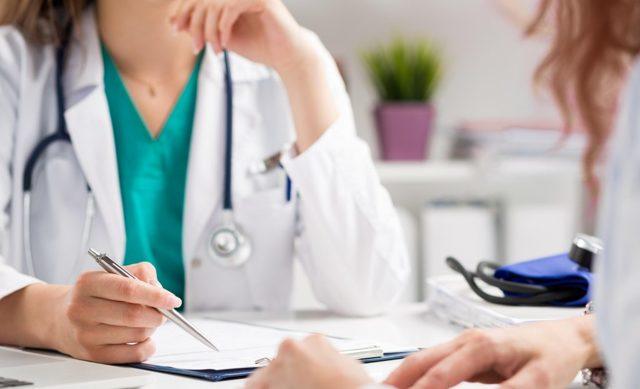 Деготь мокнущий атопический дерматит лечение у взрослых