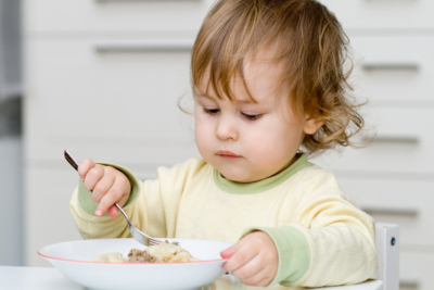 Что пропить для иммунитета ребенку чтоб не болел в садике?