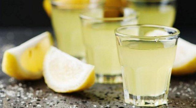 Имбирная настойка на водке рецепт приготовления для повышения иммунитета
