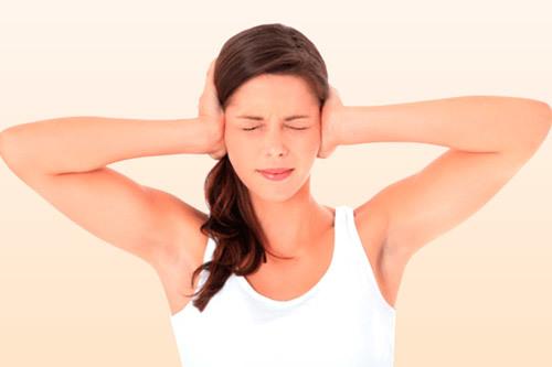 Повышенный пульс при нормальном давлении что делать причины