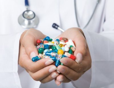 Высокий пульс при повышенном давлении что делать какие таблетки