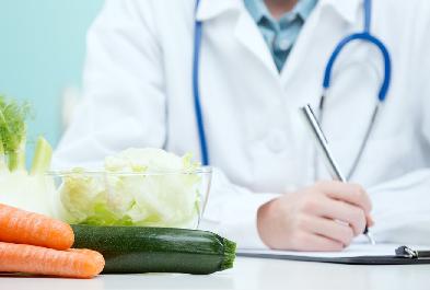 Питание при контактном дерматите у взрослых