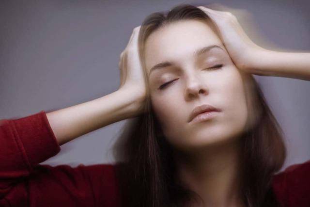 Может от щитовидки быть кашель