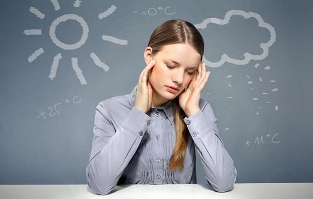 Как повышенное атмосферное давление влияет на артериальное давление?