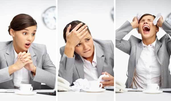 Повышенное давление и головная боль что делать в домашних условиях