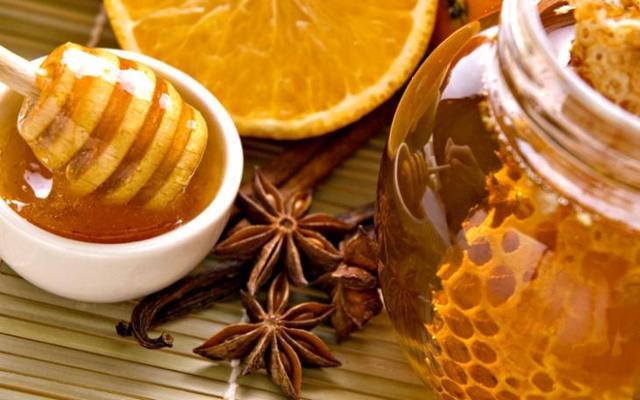 Можно ли пить чай с корицей при повышенном давлении?