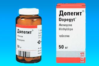 Какие лекарства принимать при повышенном давлении список?