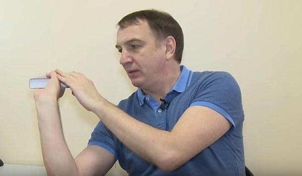 Постизометрическая релаксация мышц для шейного отдела позвоночника