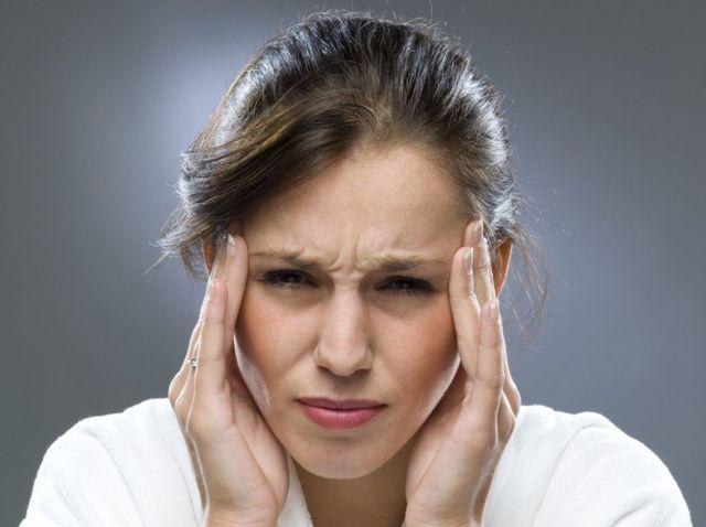 Болит голова и тошнит это повышенное давление или пониженное