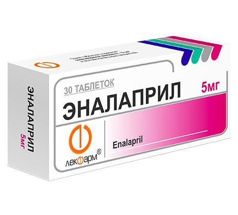 Как лечить повышенное давление у взрослых какие принимать лекарства?