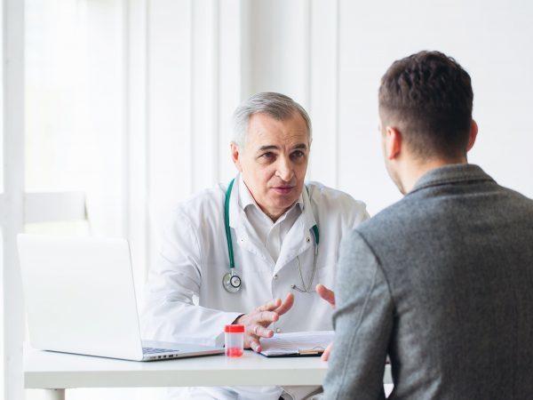 Как избавиться от контактного дерматита навсегда?