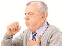 Таблетки для курильщика от кашля