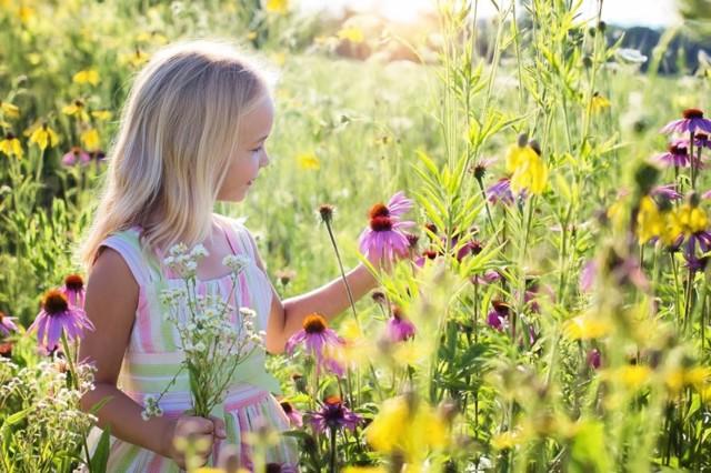 Как повысить иммунитет ребенку в период адаптации к детскому саду?
