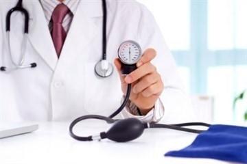 Повышенное внутричерепное давление и артериальное давление это одно и тоже