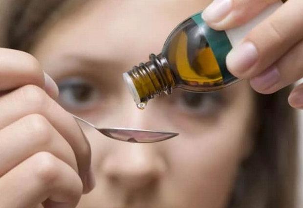 Как долго можно принимать зиртек ребенку при атопическом дерматите?