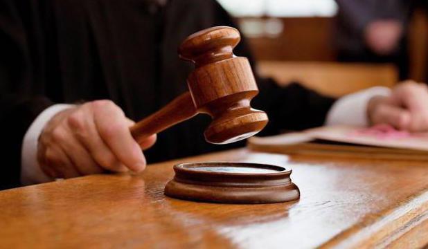 В случае согласия лиц обладающих свидетельским иммунитетом дать показания