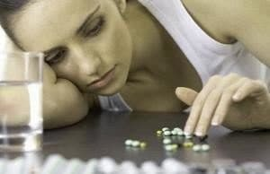 Успокоительные средства при дерматите у взрослых