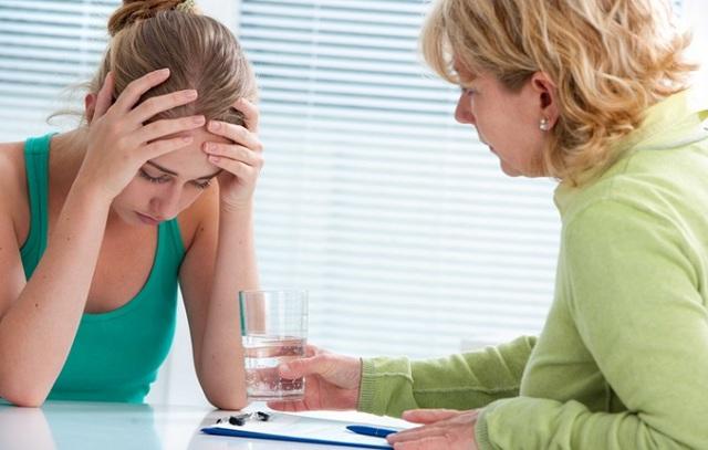 Повышенное давление рвота головная боль что делать в домашних условиях
