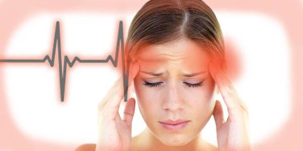 Какие лекарства принимать при повышенном давлении и низком пульсе?