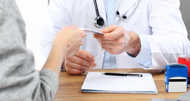 Какие диагностические процедуры и исследования необходимо пройти?