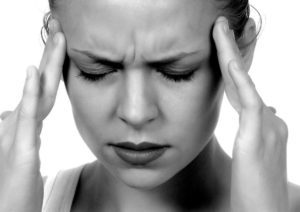 Можно ли при повышенном давлении ходить в тренажерный зал?