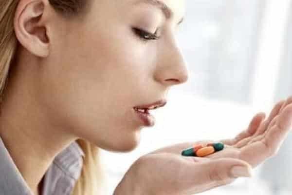 Какие таблетки можно пить при повышенном давлении при сахарном диабете?