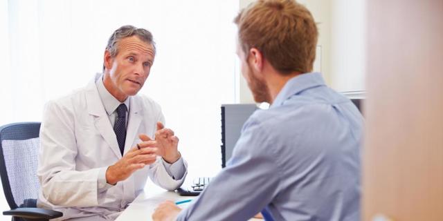 Аллергический дерматит в паху у женщин лечение