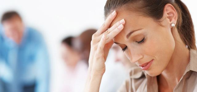 Как узнать давление повышенное или пониженное давление без прибора?