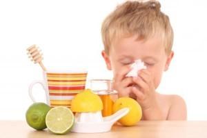 Детям 4 лет от кашля