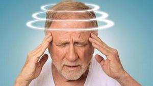 Пониженное давление и повышенный пульс что делать в домашних условиях
