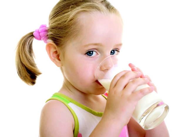 Каждую минуту кашель у ребенка